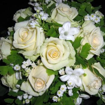 bloemwerk 2008 020