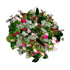 Het_voorjaars-_boeket_met_tulpen