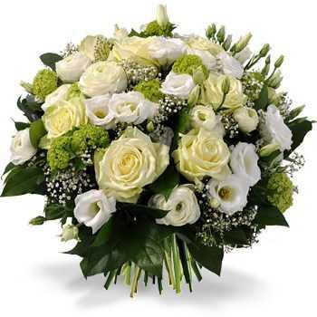 witte-rozen-luxe