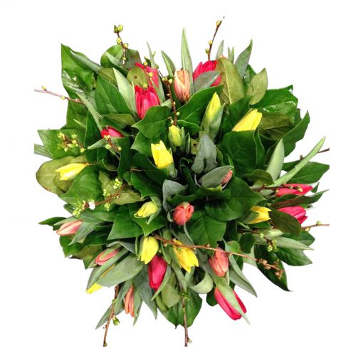 Hollandse_tulpen_boeket