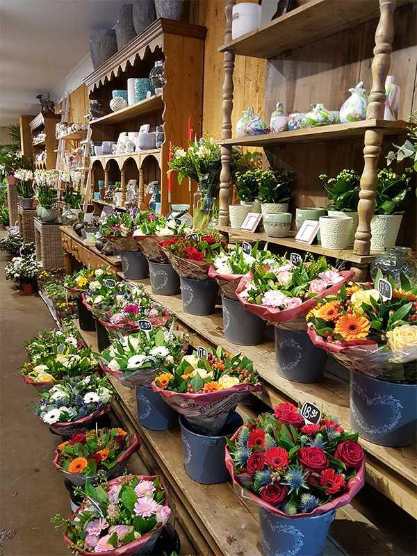 bloemenwinkel-den-haag