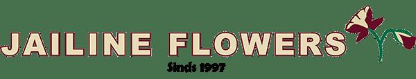 Jailine Flowers